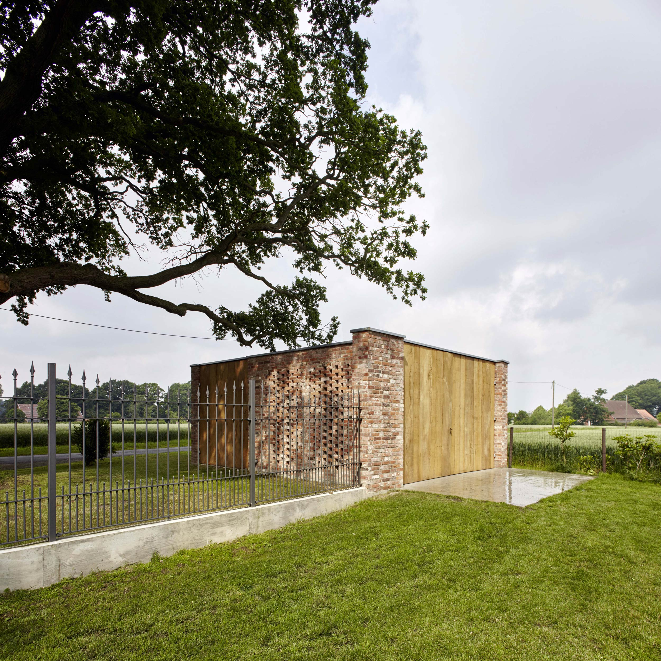christian_burmester_architecture_wirth_remisenpavillon_01