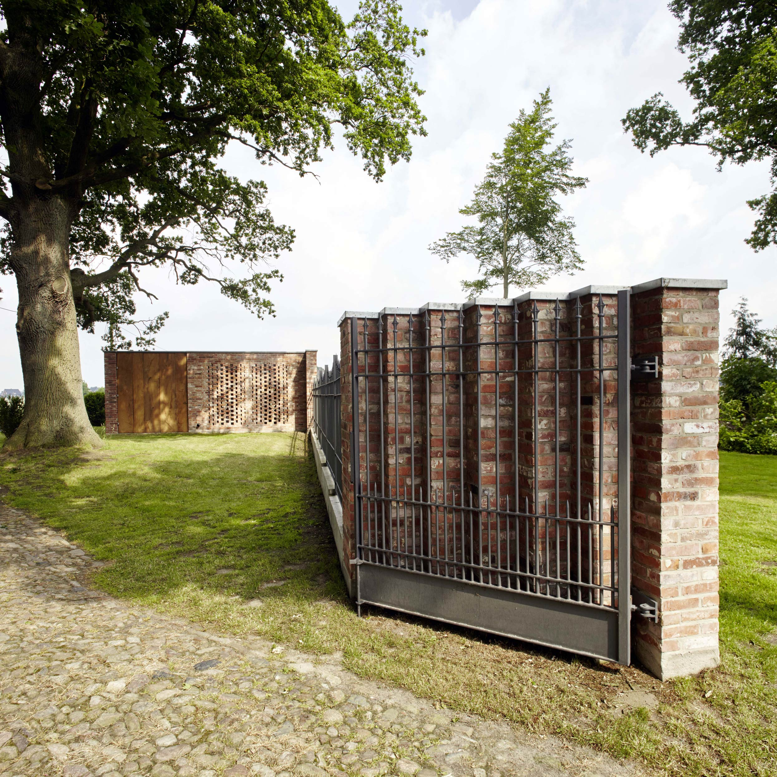 christian_burmester_architecture_wirth_remisenpavillon_02