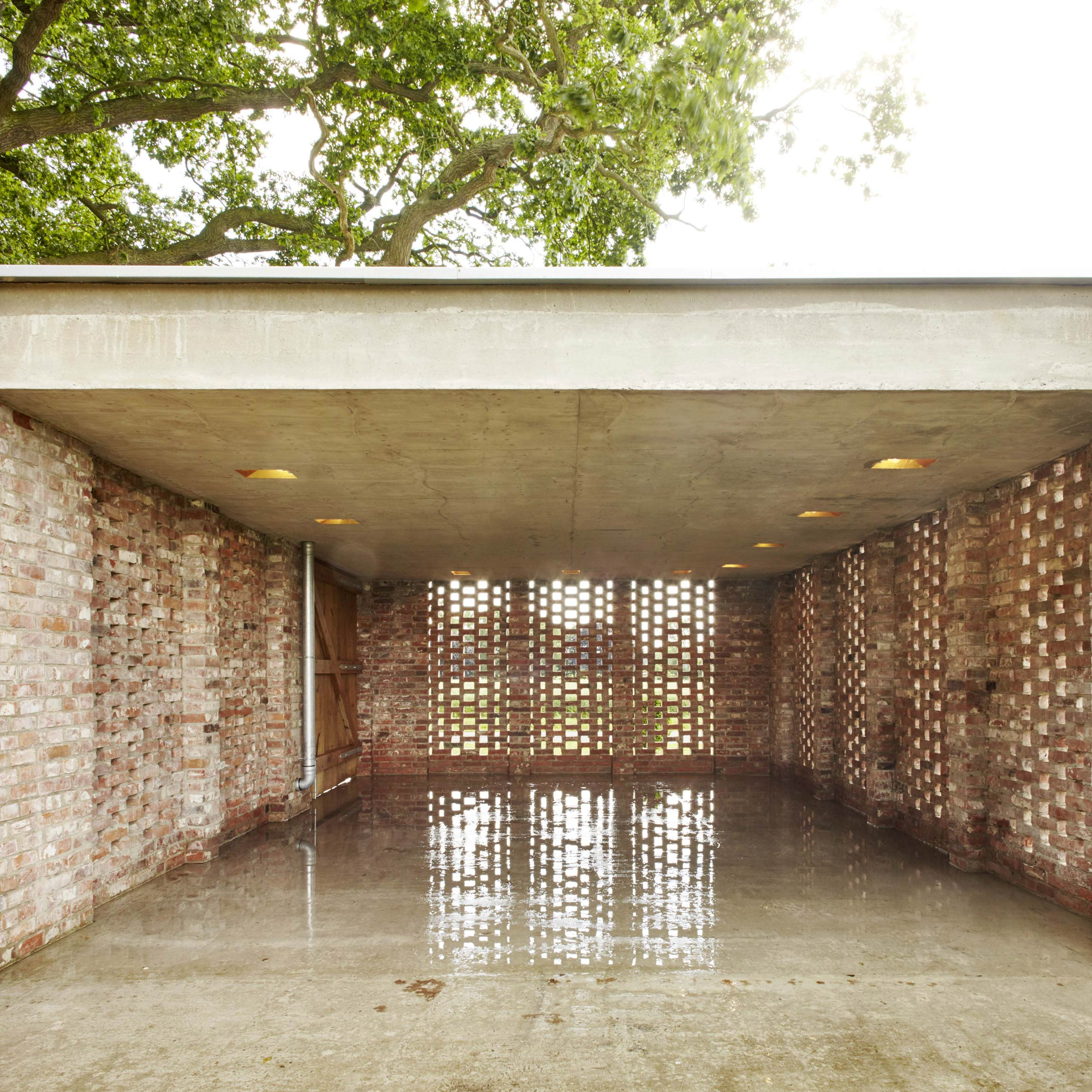 christian_burmester_architecture_wirth_remisenpavillon_06