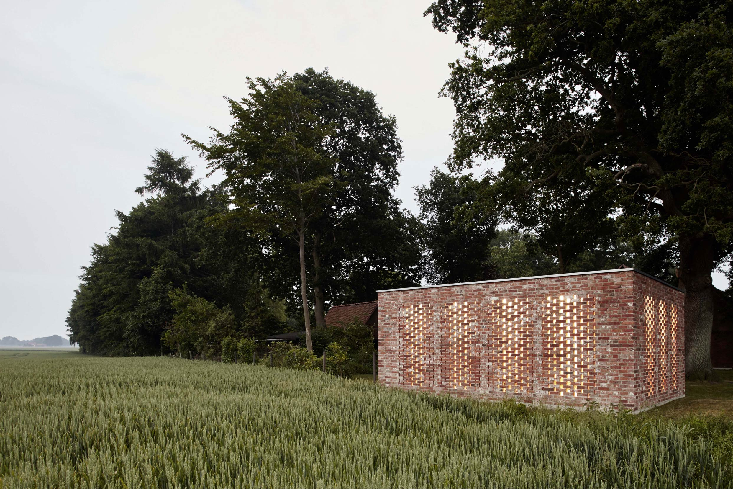 christian_burmester_architecture_wirth_remisenpavillon_18