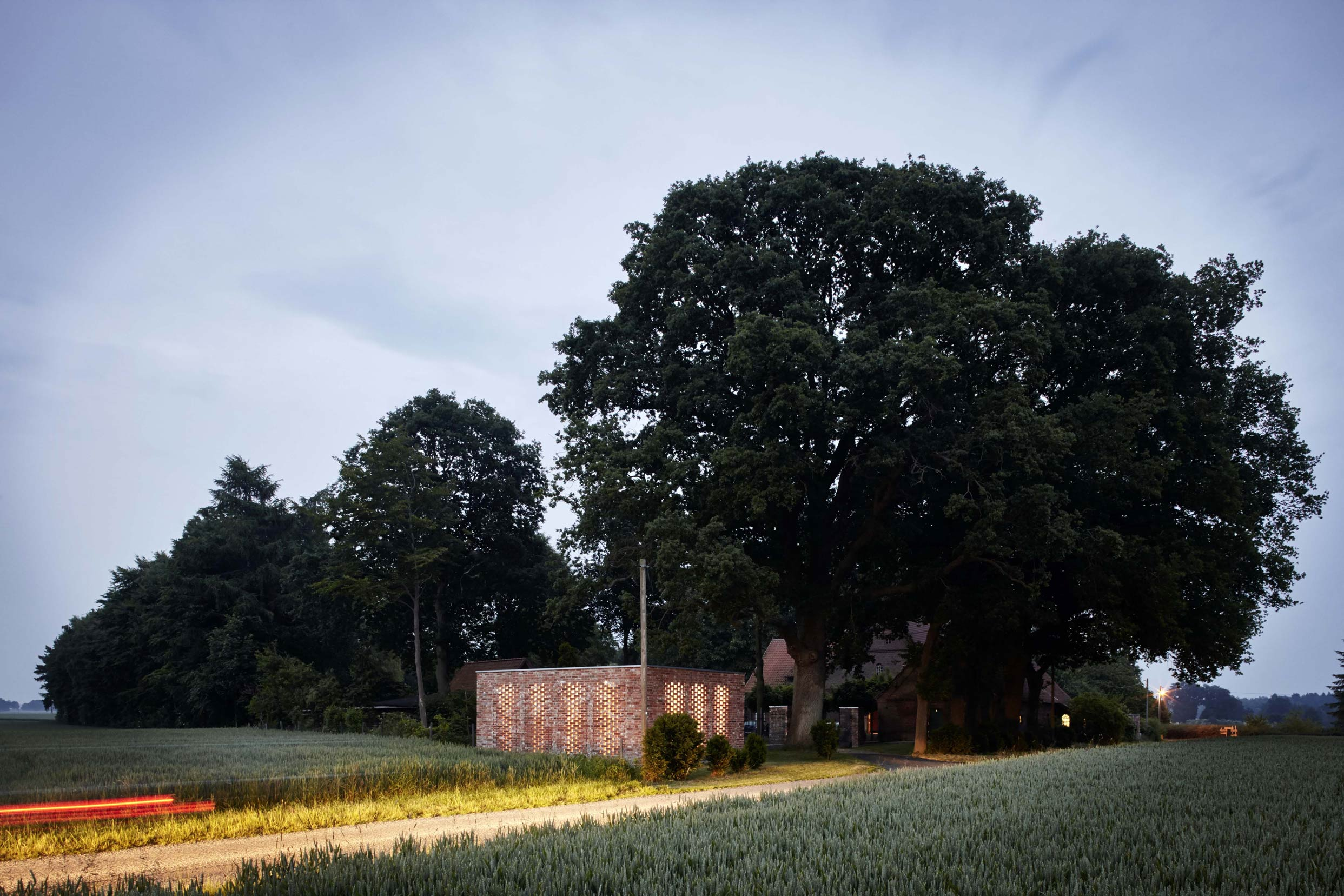 christian_burmester_architecture_wirth_remisenpavillon_19