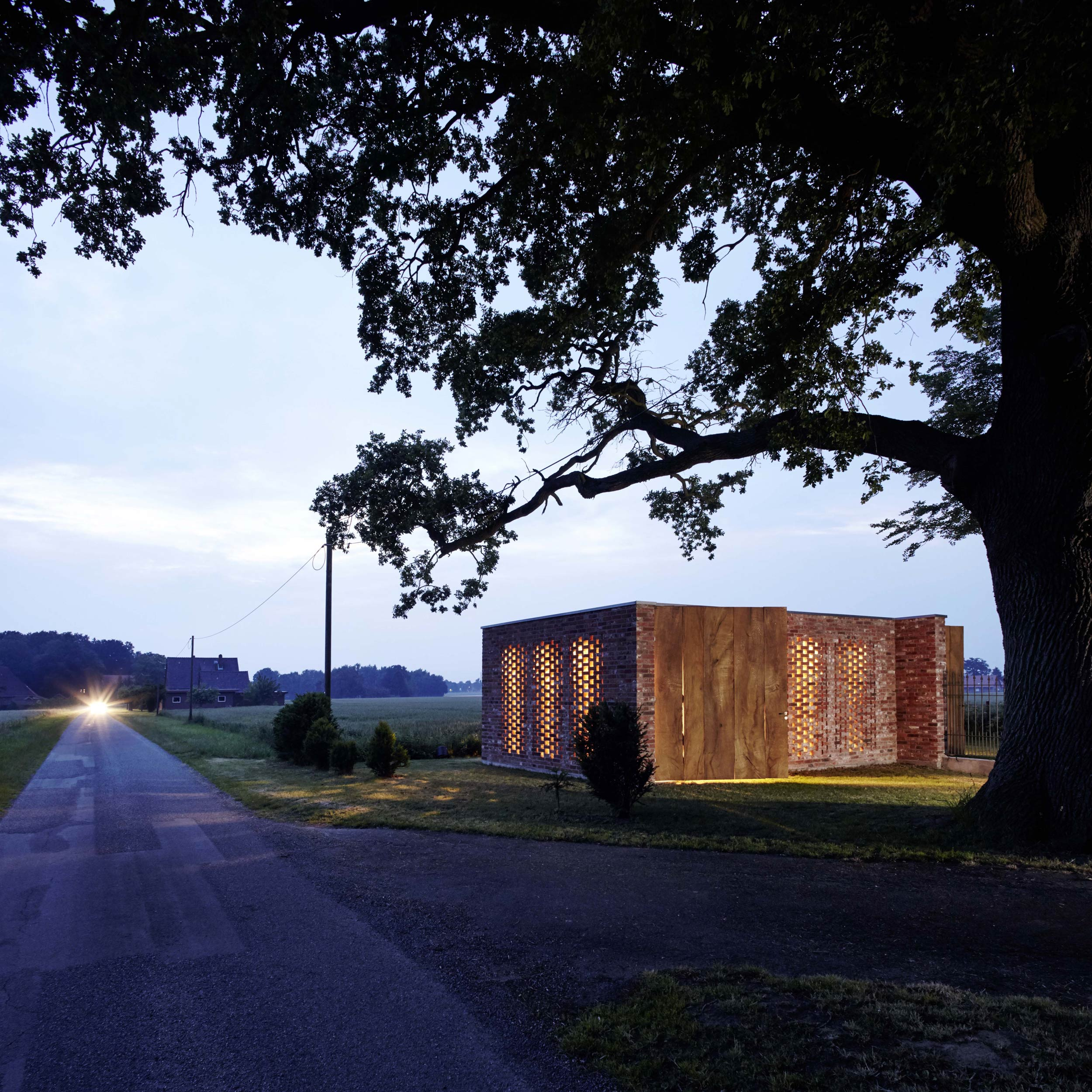 christian_burmester_architecture_wirth_remisenpavillon_20