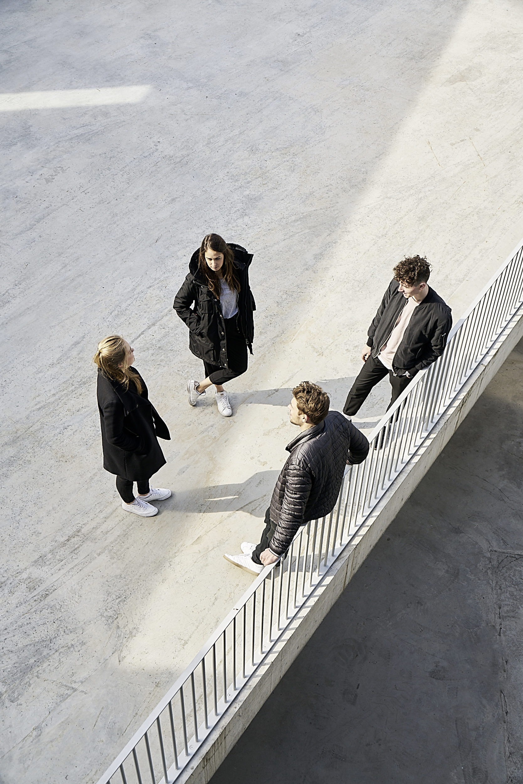 christian_burmester_people_aknds_tda_05